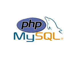 PHP server-side scripting Cape Town
