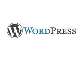 Wordpress Website Design Cape Town