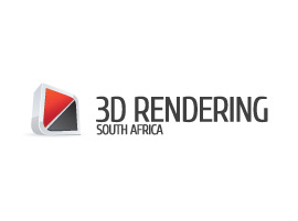 PHP Developed Website for 3D Rendering
