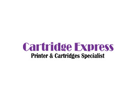 WordPress Catalogue Website Designed for Cartridge-Express