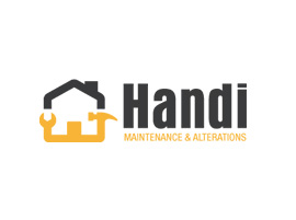 Handyman Website Designed
