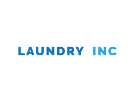Website Designed for Laundromat