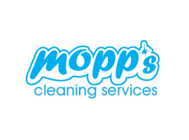Cleaning Team Website Designed
