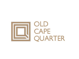 Responsive Website Design for Old Cape Quarter