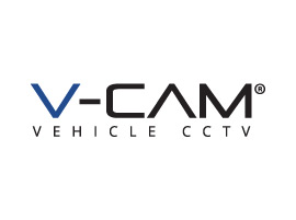 WordPress Designed Website for Vehicle CCTV