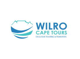 WordPress Website Designed for a Cape Town Tours Company
