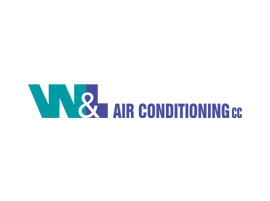 WordPress Designed Website for Air-Conditioning Website